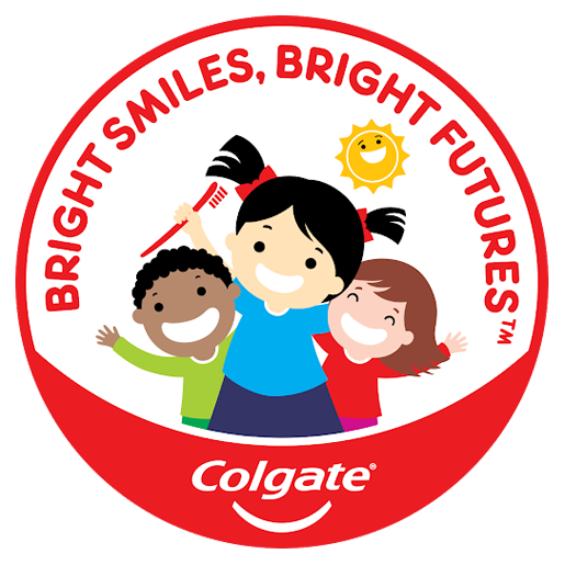 Bright Smiles, Bright Futures